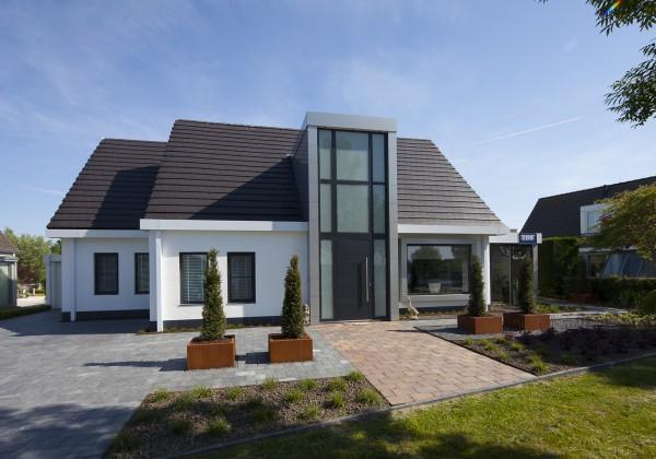 villa WG13040