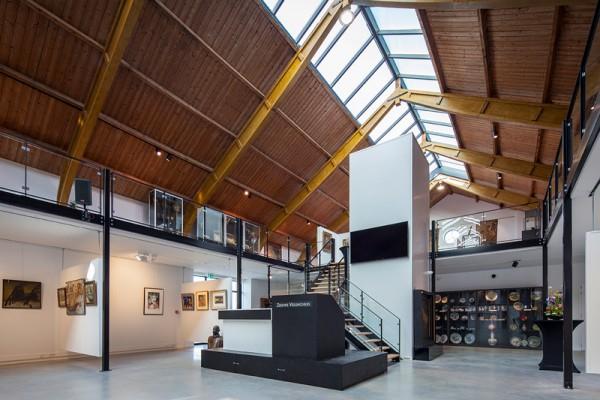 Zeeuws Veilinghuis Middelburg