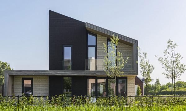 villa ML16010