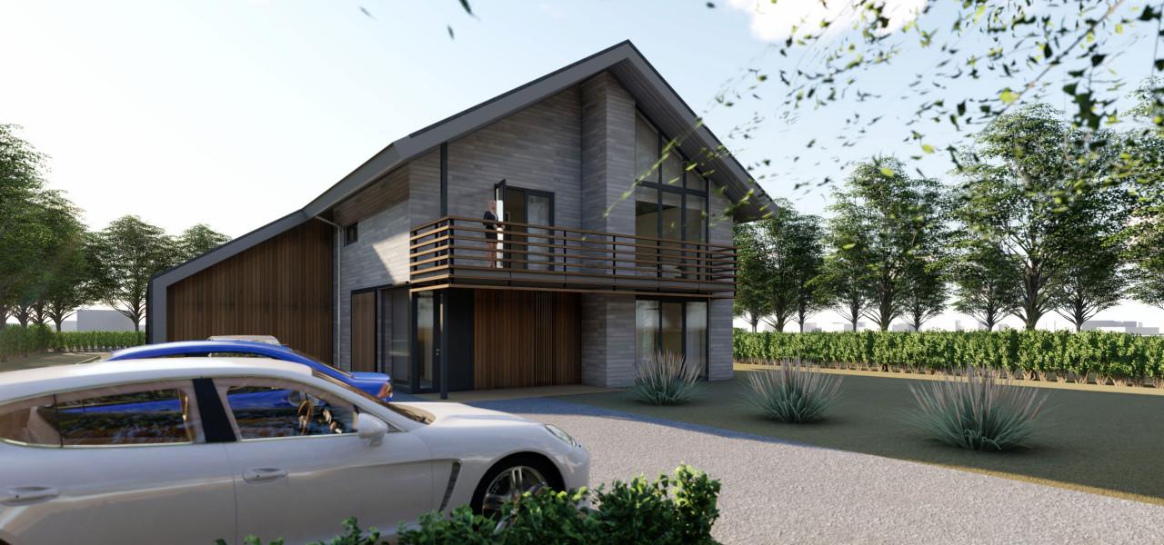 villa MO17111_1