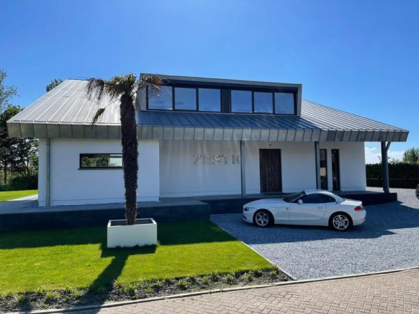 villa GE 18019