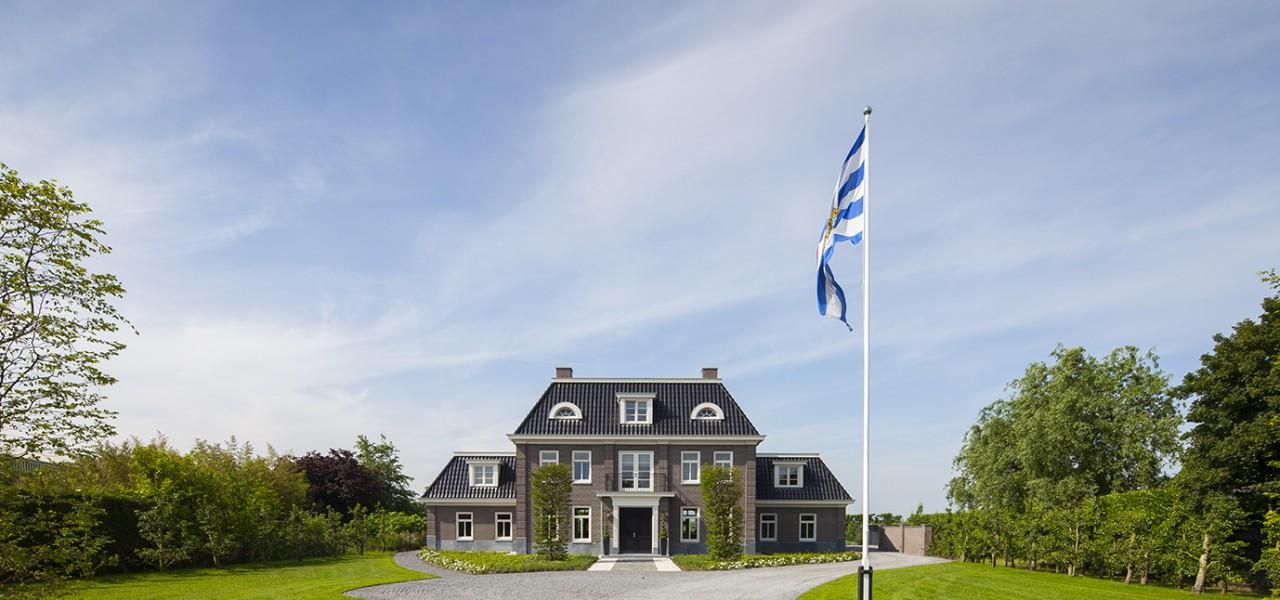 Villa KN13022