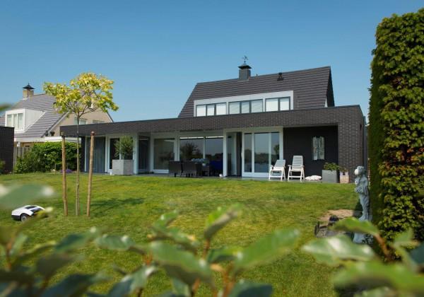 villa RK12001