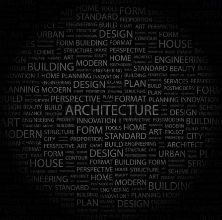 Een Architect