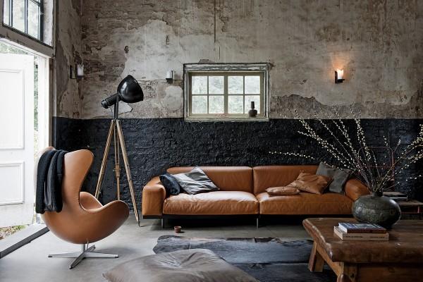Architectuur Atelier Zeeland (AAZ)